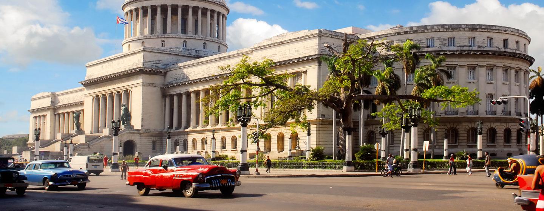 סמינר מטייל לקובה
