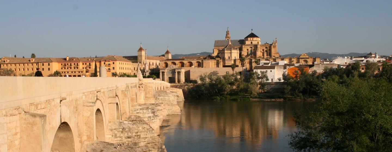 טיול לספרד
