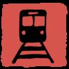 רכבות