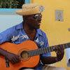 מוזיקה קובנית