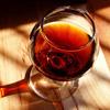חביות של יין פורט ביקב טיילור'ס, וילה נובה דה גאיה, פורטוגל