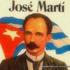 חוסה מארטי, נאבק על עצמאותה של קובה
