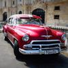 פידל קסטרו וברק אובמה. האם יחסי קובה וארצות הברית מפשירים?