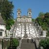 כנסיית בום ג'סוס דו מונטה, פורטוגל