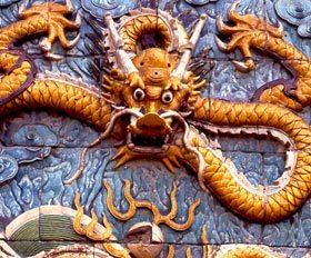 18 יום טיול עומק מסין העתיקה למאה ה-21