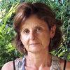 שרה קמינסקי