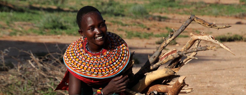 טיול לקניה