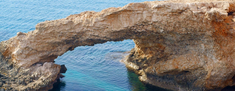 איה נאפה, קפריסין
