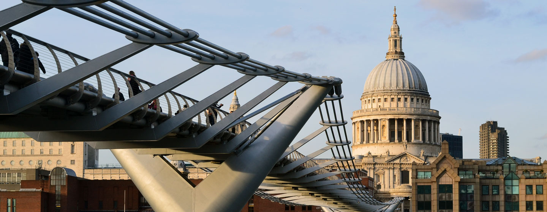 סמינר אמנות בלונדון