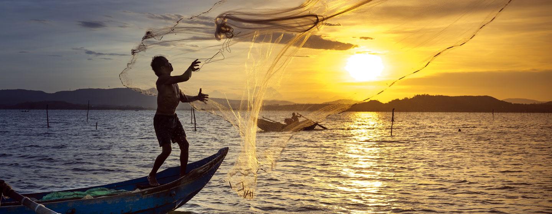 הויאן, וייטנאם
