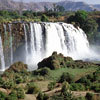 הנילוס הכחול