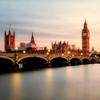 לונדון בירת אנגליה