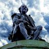 סטרטפורד-אפון-אבון, אנגליה, מקום הולדתו של ויליאם שייקספיר