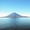 אגם אטיטלן