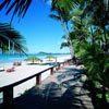 חוף נגפאלי, מפרץ בנגל, מיאנמר.