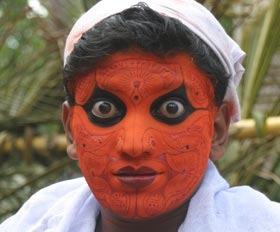 15 יום טיול להודו הטרופית בדגש אמנות וטבע