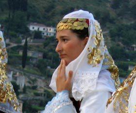 11 יום לאלבניה ומקדוניה על מפתן אירופה המודרנית