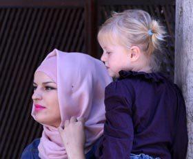 12 יום אל היופי המוכר פחות בבלקן - בשיתוף הקתדרה