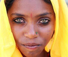 18 ימי מסע אל ההימלאיה ההודית ושולי הרמה הטיבטית